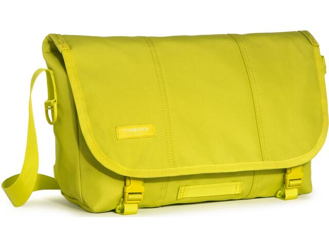 Timbuk2 Classic Messenger Bag S Sulphur